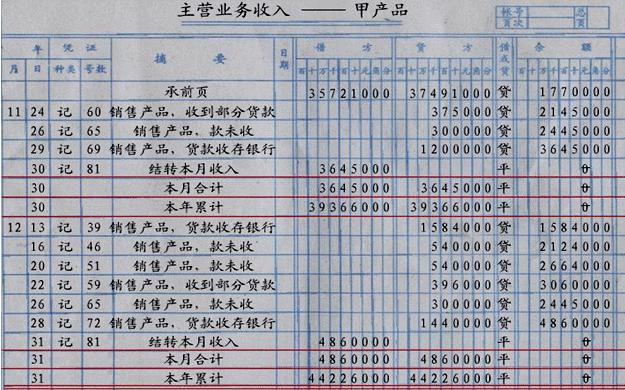 主营潜水艇地漏_主营业务收入包含费用