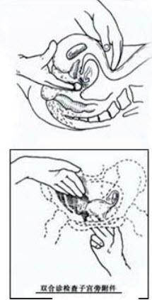 手套简笔画及步骤