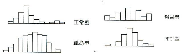 电路 电路图 电子 原理图 653_190