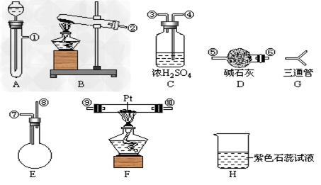 氧气管使用方法图解