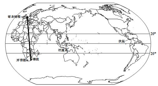 世界农业人口_读下图.回答1 2题.1.有关M区域的叙述正确的是A.农业地域类型为乳
