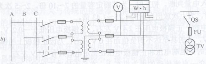 电力机车电工考试:机车电工技师考试试题(强化练习)