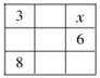公务员考试行测题库《数学运算综合》(2019年最新版)试题强化练习(一)