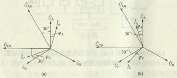 61,问答题 绘图题:画出硅晶体二极管的正向伏安特性图.