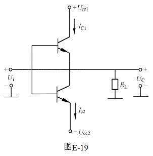 电路 电路图 电子 原理图 303_308