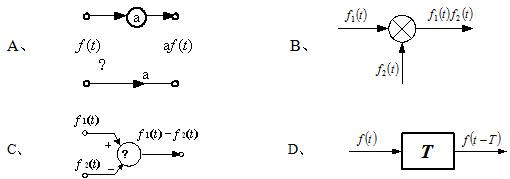 电路 电路图 电子 原理图 510_179