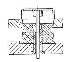 机械工程:塑料模具设计平面题库(考试必看)3考点厅设计图卫室22图片