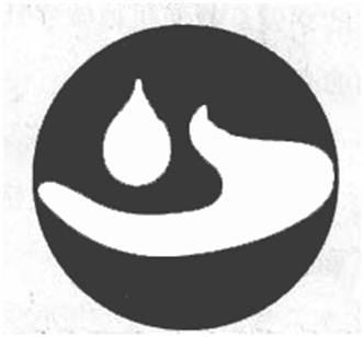 2013年高考新课标全国Ⅱ卷语文(word) 含答案(三)图片
